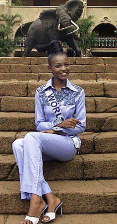 miss-world-2001.jpg