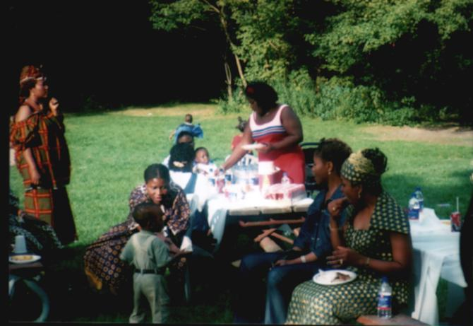 picnic-photo12.jpg