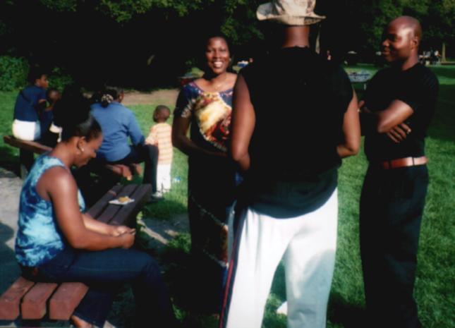 picnic-photo5.jpg