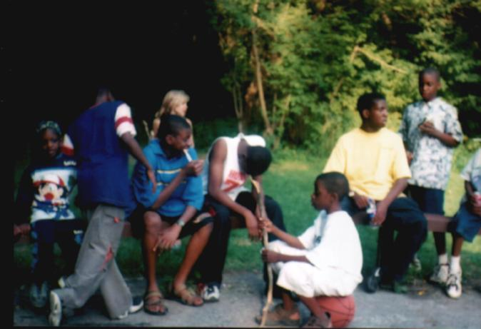 picnic-photo7.jpg