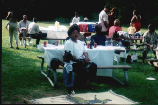 picnic-photo8.jpg