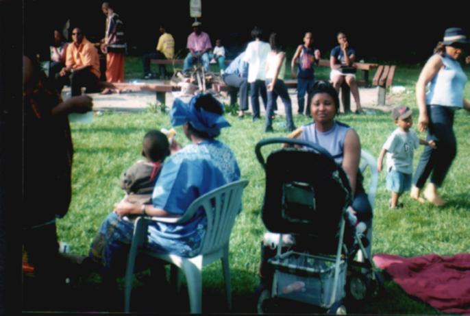 picnic-photo9.jpg