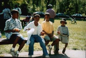 picnic2001.jpg